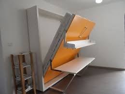 murphy bed desk folds. Marvelous Folding Bed Desk And Kids Double Murphy Bedfolded Wall With Good Quality Bedt Folds P