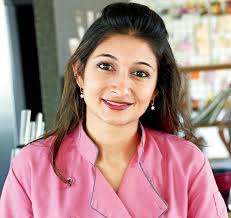 My life in plates: Anjali Pathak | FOOD AND WINE