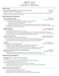 Office Manager Sample Resume Best Resume Examples For Banquet Manager Combined With Office Manager