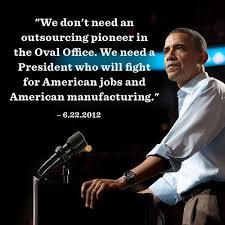 Obama Quotes On Economy 2012. QuotesGram via Relatably.com