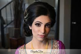 beverly wilshire beverly hills indian wedding makeup artist and Wedding Makeup And Hair Stylist makeup and hair wedding makeup and hair stylist nashville