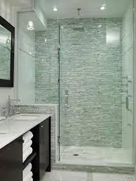 Small Picture Small Bathroom Shower Tile Ideas Home Design Ideas