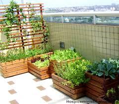 Blumenkastenhalterung Pflanztrog Gartenideen Pinterest