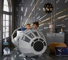 really cool kids bedrooms. Wonderful Really 15 Coolest Kids Bed To Surprise Your On Really Cool Bedrooms