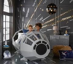 Really cool kids bedrooms Design 15 Coolest Kids Bed To Surprise Your Kids Design Swan 15 Coolest Kids Bed To Surprise Your Kids Design Swan