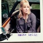 Bildergebnis f?r Album Maite Kelly Dass Es Uns Noch Gibt