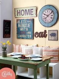 kitchen wall hangings decor ideas about decorations metal for kitchens