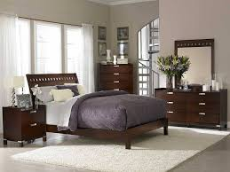 Small Master Bedroom Decorating Small Master Bedroom Decorating Ideas For Modern Livings Come