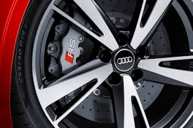 2018 audi wheels. unique audi 2018 audi rs 3 sedan in audi wheels t
