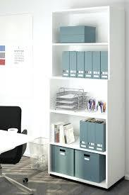 office shelves ikea. Office Shelves Shelving File Cabinets Desk With Prepossessing Home Ideas Ikea