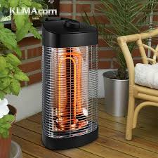table heater. aliexpress.com : buy indoor/outdoor best table top patio heater carbon fiber electric heaters infared freestanding osc tower ipx4 220 240v 1200w from o