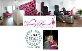 vanity rooms apk تصوير الشاشة