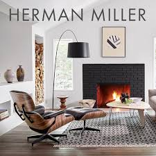 e25a4c7aff e2fe63d herman miller holiday sales