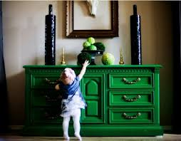 painted green furniture. Kelly Green Painted Furniture Google Search Bedroom Master Inside Ideas