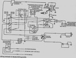 wonderful of polarizing john deere 4020 starter wiring diagram jd john deere 4040 wiring diagram unique of polarizing john deere 4020 starter wiring diagram gro�artig generator schaltplan bilder der