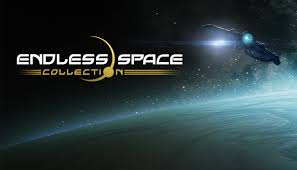 Endless Space® - Collection on Steam