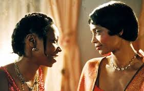 how my mother s fanatical feminist views tore us apart by the the color purple