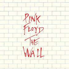 pink floyd the wall vinyl record 2016 capital