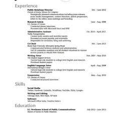 resume sample for high school student valid sample resume format for high school students wattweiler org