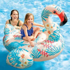 <b>Надувные игрушки</b> для плавания - <b>Intex</b>-Rus.ru