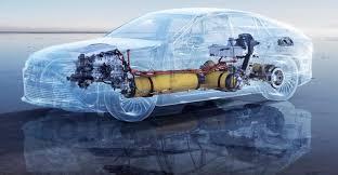 Fiat do kraja desetljeća samo s električnim automobilima - Page 3 Images?q=tbn:ANd9GcR-Gys8BAK1XpwtaNjKdq2PD0TBhXNoSPHAAg&usqp=CAU