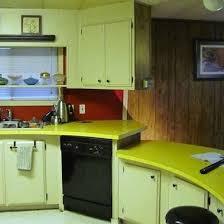 Home Kitchen Remodeling Model Impressive Design
