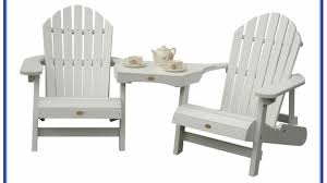 plastic adirondack chairs lowes. Contemporary Adirondack White Plastic Adirondack Chairs Lowes To R