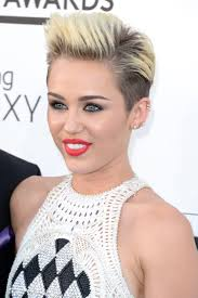 Miley Cyrus Hair Style miley cyrus best hairstyles of all time 59 miley cyrus hair 2872 by wearticles.com