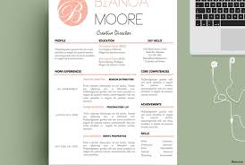 How To Make Resume Stand Out Satiating How To Make Your Resume Stand Out From Others Excellent 13