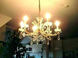 how to clean crystal chandelier cleaning crystal chandelier crystals s clean solution spray cleaning crystal chandelier