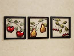 Apple Wall Decor Kitchen Apple Decorations For Kitchen Image Of Apple Kitchen Rugs Apple