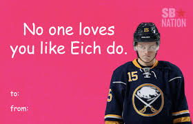 Valentine's - com Ones To Sbnation Cards Loved These Hockey Day Send Your