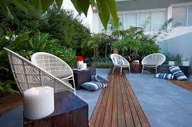 Small Picture Garden Design Sydney Garden Designs Garden Designer Sydney NSW