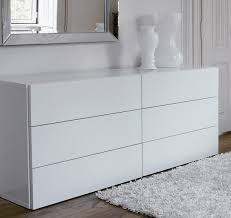 white bedroom dresser. Contemporary Bedroom Perfect White Bedroom Dresser Intended I