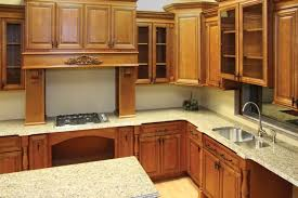 pre built cabinets. Perfect Pre Best Pre Assembled Kitchen Cabinets 42 In Home Design With Built  To N