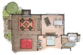 Interesting Interior Design Floor Plan Sketches Remodelfloorplan I For Inspiration Decorating