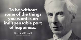 Bertrand Russell Why I Am Not A Christian Quotes Best of Bertrand Russell Quotes IPerceptive