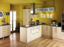 Small Picture 30 best kitchen color schemes images on Pinterest Kitchen colors