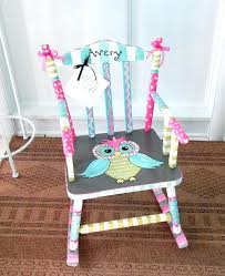 painted baby furniture. Hand Painted Baby Furniture Best Stencil Craft Images On For Kids
