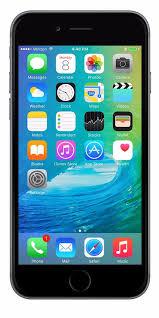 refurbished iphone met abonnement