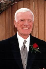 Charles Varney Obituary - Brampton, ON