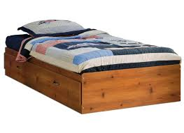 adorable twin bed frame wood wooden twin bed frame diy twin bed frames made from pallet