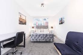 2 Bedroom Flat For Rent In London Impressive Inspiration Ideas