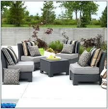 kmart outdoor furniture luxury patio set and stylish ideas outdoor furniture interesting design patio outdoor patio