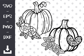 Leopard pumpkin svg, pumpkin svg, pumpkin zentangle svg, fall svg, pumpkin svg, pumpkin with swirls, october, halloween svg, thanksgiving *** claim your 25 free autumn pumpkin zentangle coloring page printable. Pumpkin Svg Cricut Best Premium Svg Silhouette Create Your Diy Projects Using Your Cricut Explore Silhouette And More The Free Cut Files Include Psd Svg Dxf Eps And Png Files