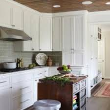 kitchen backsplash grey subway tile. White Transitional Kitchen With Gray Subway Tile Backsplash Kitchen Backsplash Grey Subway Tile A