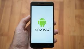 Semuanya akan dijelaskan di artikel ini. 9 Cara Bersihkan Memori Ram Hp Android Supaya Tak Penuh Dan Lambat Artikel Eraspace Com