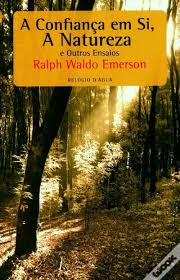 ralph waldo emerson essay on compensation ralph waldo emerson essay on compensation custom assignment open technology center