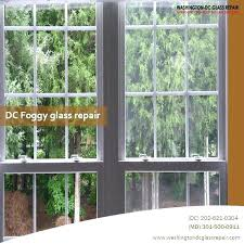 glass repair dc window replacement dc here at dc windows and glass repair services we make