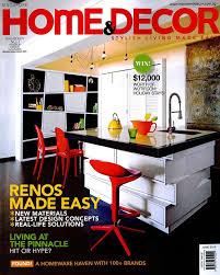 Small Picture Magazines Interior Home and Decor June 2010 Goodrich